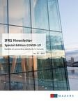 IFRS Newsletter Special Edition COVID-19 No 02_2020